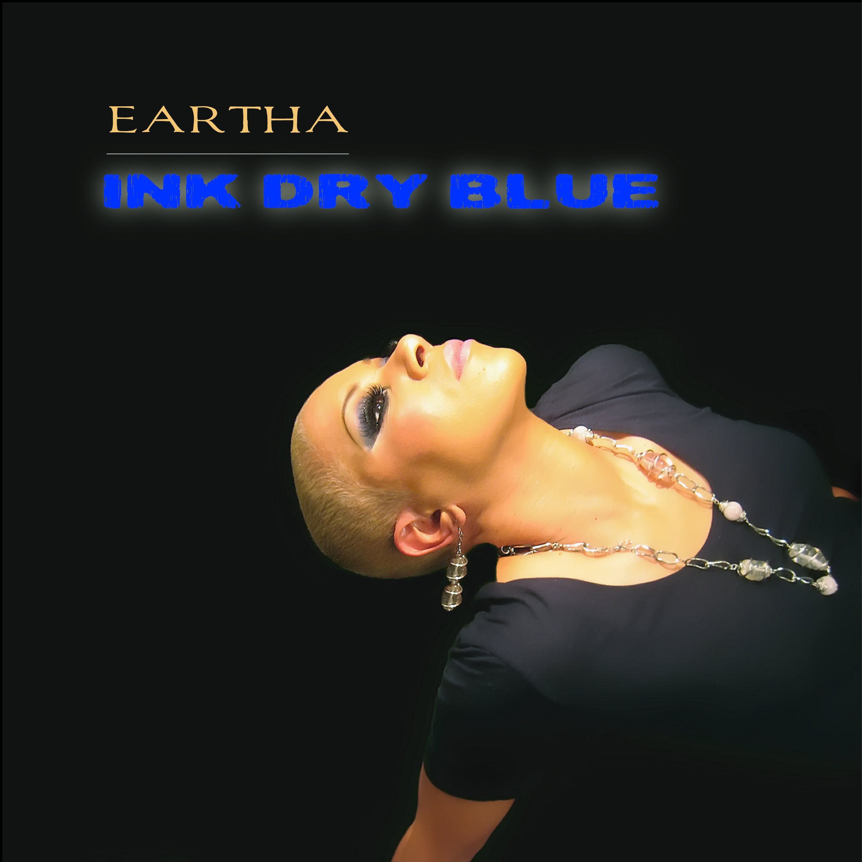 Photo of Eartha Ink Dry Blue Cover